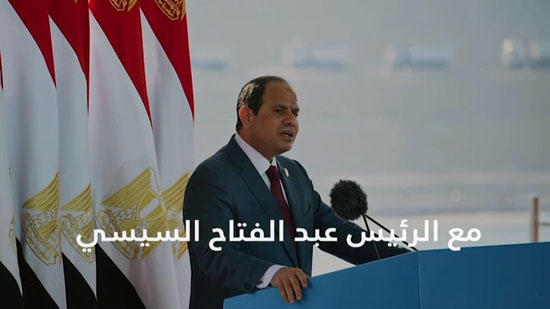 مصر اجمل (1)