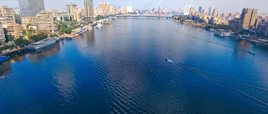 مصر تستحق (1)