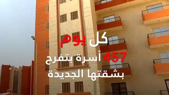 مصر اجمل (6)
