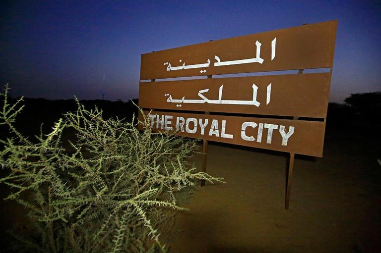 173-000759-floods-sudan-city-meroe-11