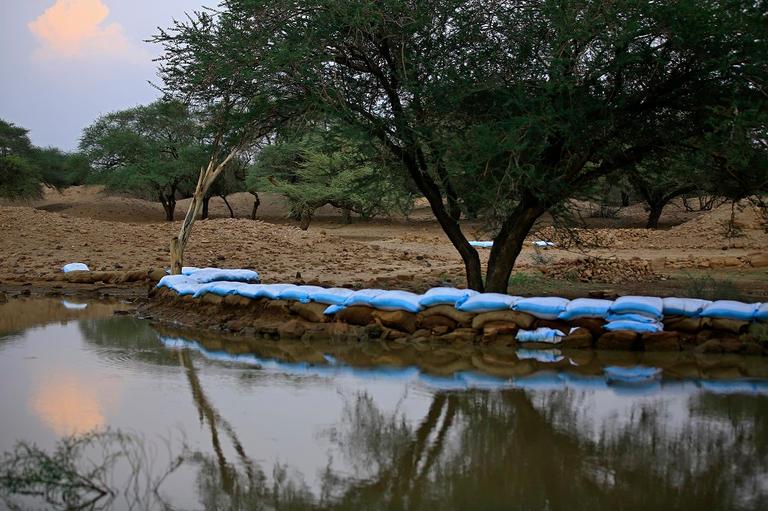 173-000759-floods-sudan-city-meroe-10