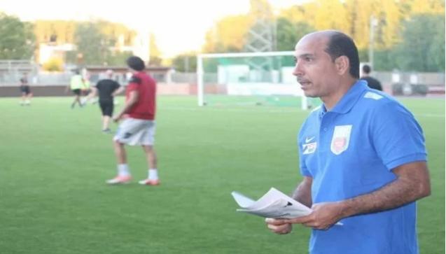 احمد كشرى (2)