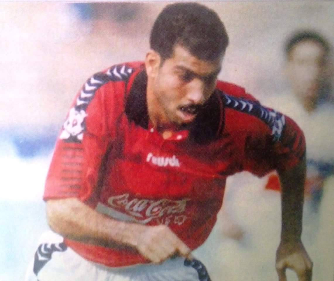 احمد كشرى (4)