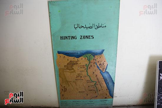 قصر محمد على بالمنيل (20)