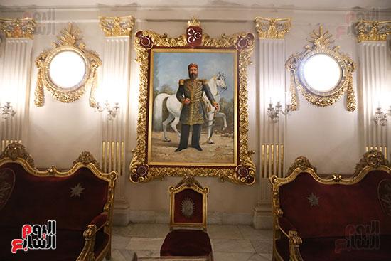 قصر محمد على بالمنيل (15)