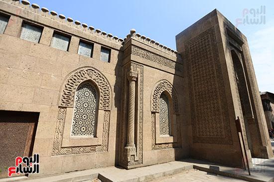 قصر محمد على بالمنيل (33)