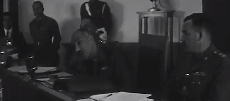 محمود عزت 3