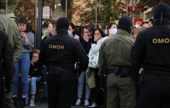 2020-09-19T144137Z_924034319_RC2Q1J9684UA_RTRMADP_3_BELARUS-ELECTION-PROTESTS