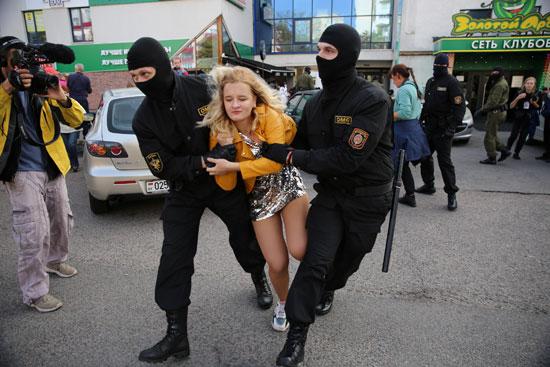 2020-09-19T143550Z_1251816807_RC2Q1J9OPZYX_RTRMADP_3_BELARUS-ELECTION-PROTESTS