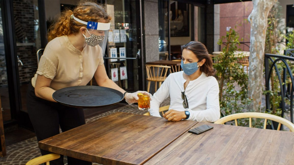 Waitress_Patron_Masks_1296x728-header-1296x729