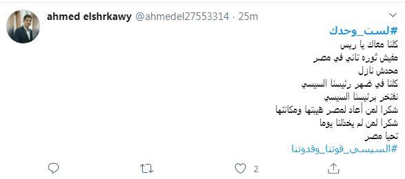 احمد الشرقاوى