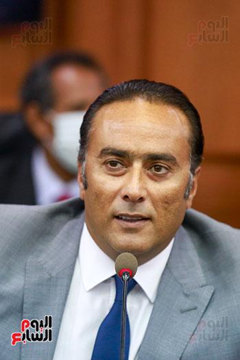 وزير الرياضه (10)