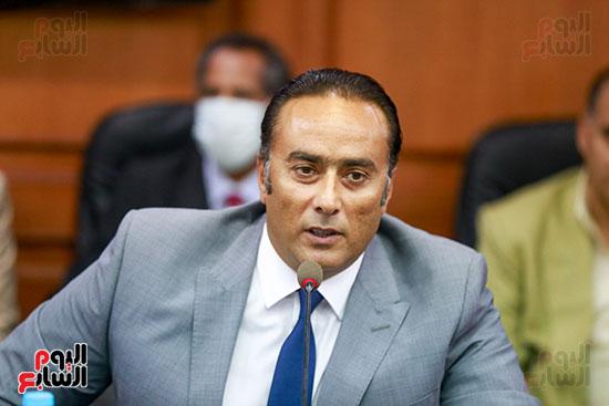 وزير الرياضه (11)