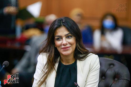 وزير الرياضه (5)