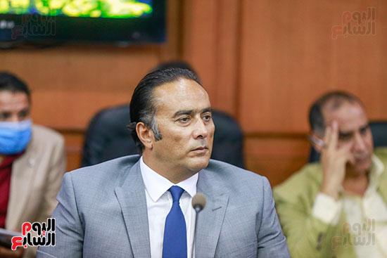وزير الرياضه (27)