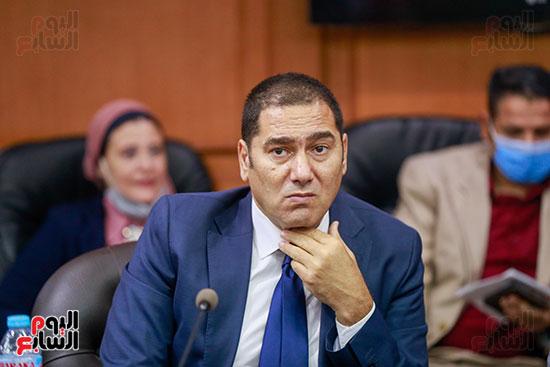 وزير الرياضه (28)