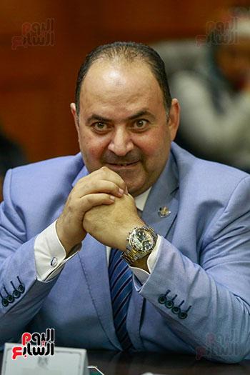 وزير الرياضه (7)