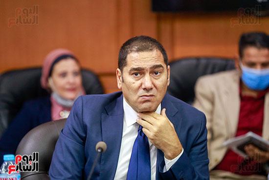 وزير الرياضه (68)