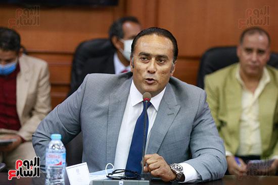 وزير الرياضه (9)