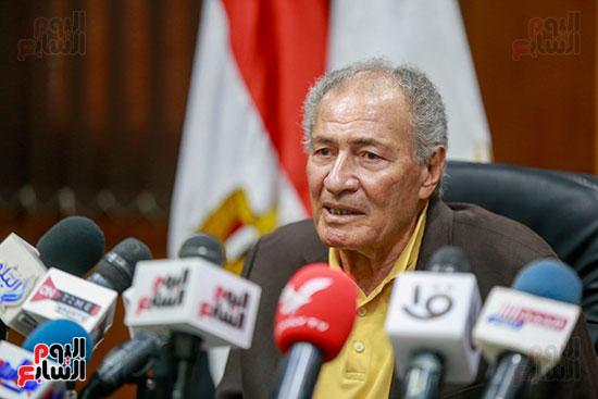 وزير الرياضه (12)