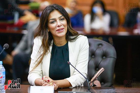 وزير الرياضه (6)
