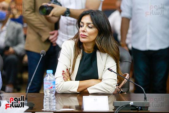 وزير الرياضه (24)