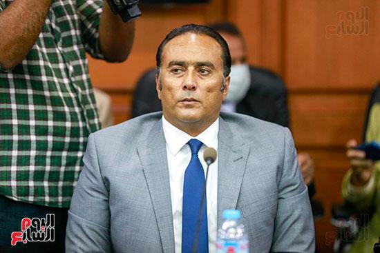 وزير الرياضه (29)