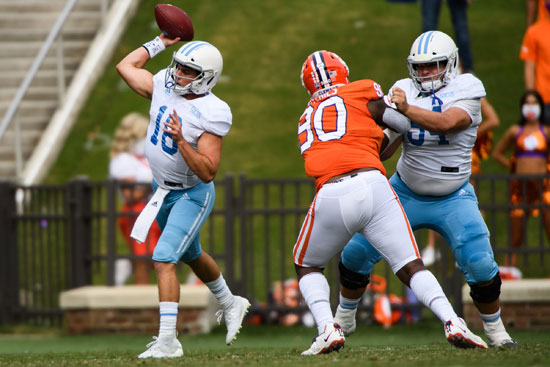 2020-09-19T234533Z_98437266_NOCID_RTRMADP_3_NCAA-FOOTBALL-CITADEL-AT-CLEMSON