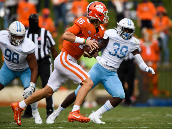 2020-09-19T234608Z_2037259549_NOCID_RTRMADP_3_NCAA-FOOTBALL-CITADEL-AT-CLEMSON