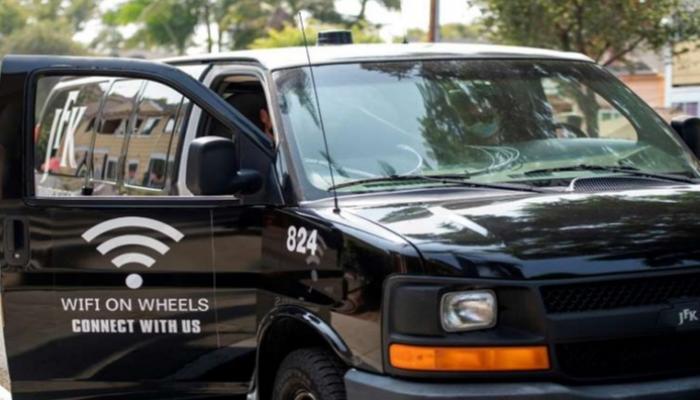 154-200055-internet-vehicles-poor-california-study-remotely_700x400