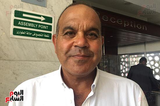 مصر تدخل موسوعة جينيس بتنفيذ أكبر علامة سلام بـ501 لايف جاكت (11)