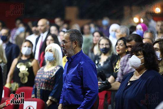 احتفالية محمود رضا (22)