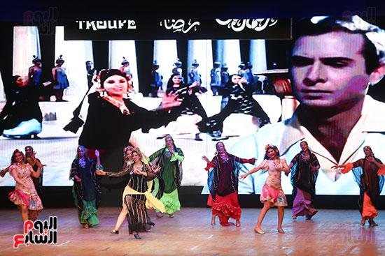 احتفالية محمود رضا (19)