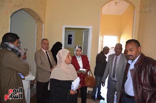 المبادرة-الرئاسية-حياة-كريمة-قدمت-91-مليون-و150-ألف-لدعم-3-قري--(2)