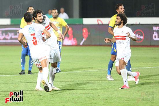 احتفال محمود علاء