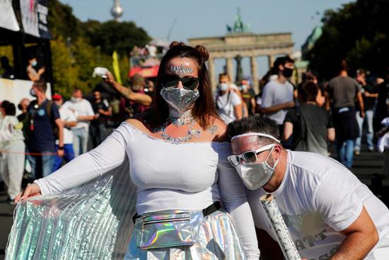 2020-09-21T133028Z_1430046083_RC213J9K84WZ_RTRMADP_3_GERMANY-PROTEST