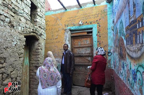 المبادرة-الرئاسية-حياة-كريمة-قدمت-91-مليون-و150-ألف-لدعم-3-قري--(3)