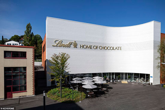33245720-8744197-Entry_to_the_Lindt_Home_of_Chocolate_starts_from_15_Swiss_francs-a-193_1600439637507