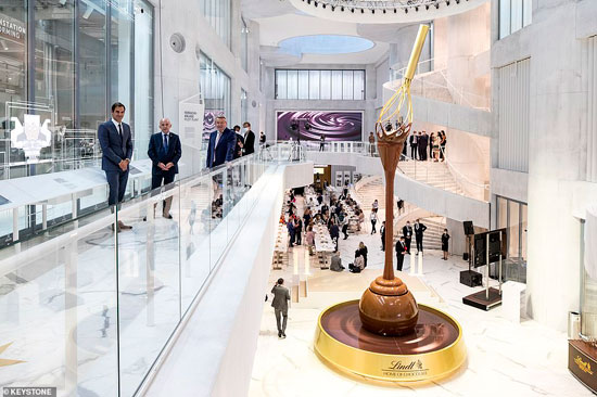 33245756-8744197-The_fountain_in_the_building_s_atrium_was_officially_unveiled_by-a-184_1600439637483