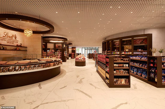 33245702-8744197-The_museum_houses_the_largest_Lindt_shop_in_the_world_pictured_w-a-4_1600462678918