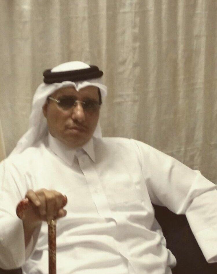 Eid3l2mXkAcICyn