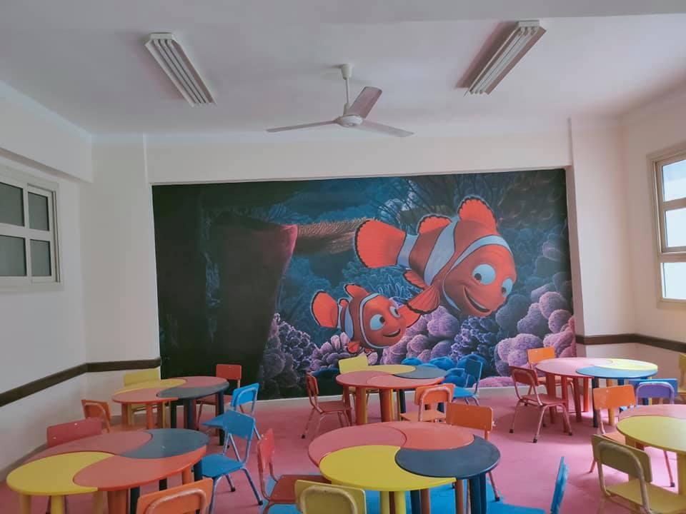 مدارس جديدة ببشاير الخير 3 (7)