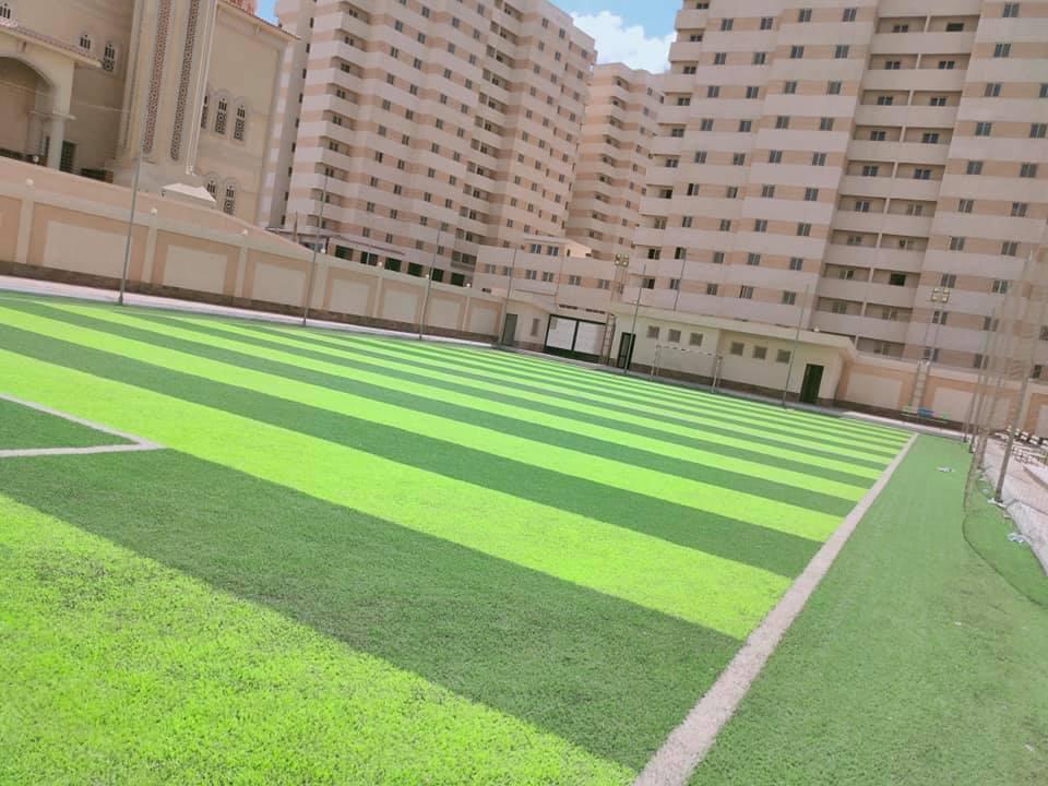 مدارس جديدة ببشاير الخير 3 (4)