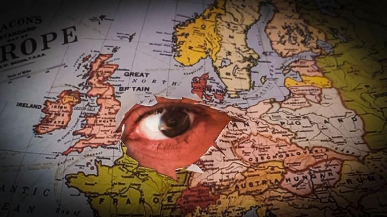 http___cdn.cnn_.com_cnnnext_dam_assets_200915123156-vanished-countries-1