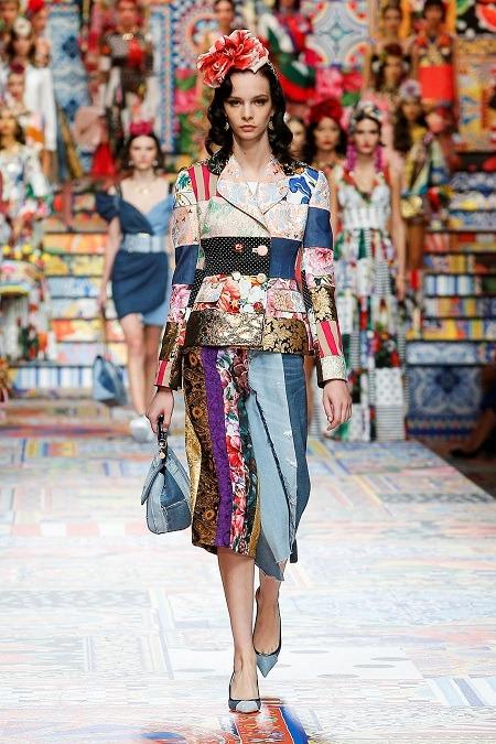 129587-أسبوع-الموضة-في-ميلانو