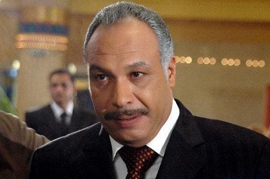 ذكرى وفاة خالد صالح