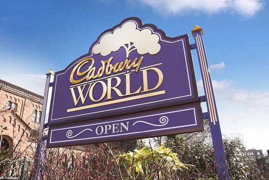 71382-33298364-8743957-The_purple_and_gold_sign_of_Cadbury_World_in_Birmingham_where_th-a-41_1600686042825