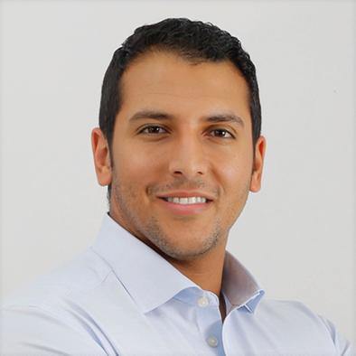 خالد الصياد