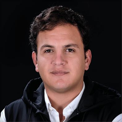 علي محمود