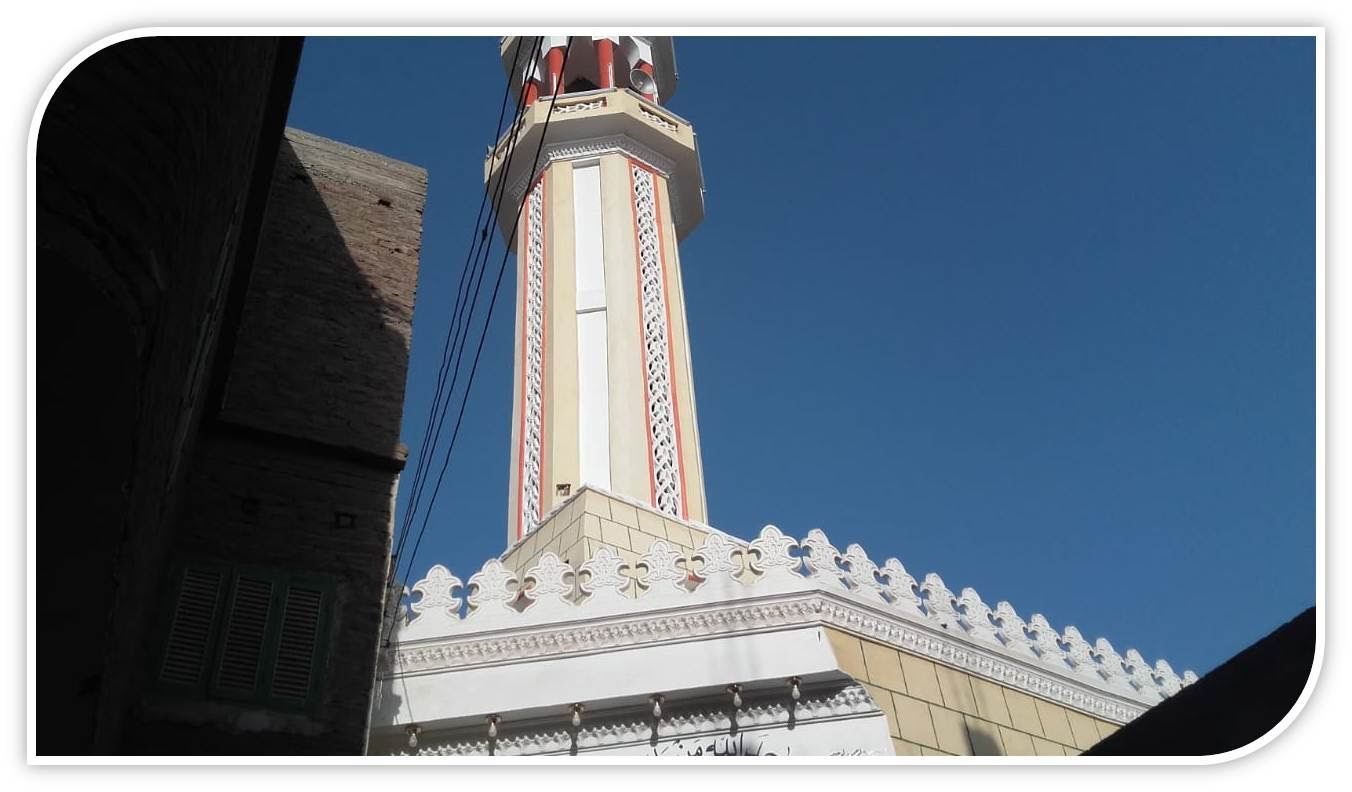 المساجد الجديدة (63)